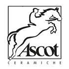Ascot Ceramiche