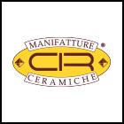 Cir Ceramiche