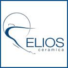 Elios Ceramica