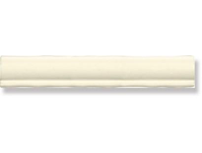 Бордюр Ape Vintage Moldura Ivory 5x30 см