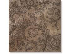 Керамогранит Ceramiche Brennero Divina Bronze Nat. 51x51 см