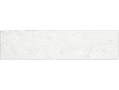 Керамогранит Ragno Eden Bianco R06H 7x28 см