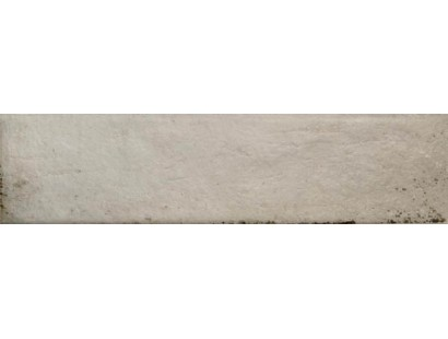 Керамогранит Ragno Eden Fango R06L 7x28 см