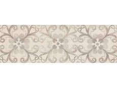 Декор Ragno Rewind Vanilla 25x76 см