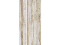Керамогранит Ascot Rafters Cream 20x120 см