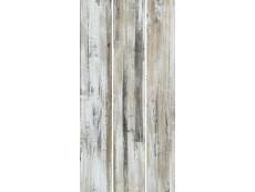 Керамогранит Ascot Rafters Grey 20x120 см