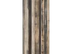 Керамогранит Ascot Rafters Dark 20x120 см