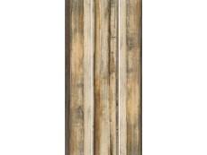 Керамогранит Ascot Rafters Beige 20x120 см