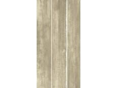 Керамогранит Ascot Rafters Soft Cream 20x120 см