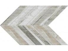 Декор Ascot Rafters Freccia. Ascot Rafters White 40x33 см