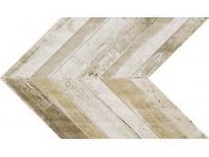 Декор Ascot Rafters Freccia. Ascot Rafters Cream 40x33 см