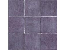 Керамогранит Cir Cotto Vogue Violette 31 31,7x31,7 см