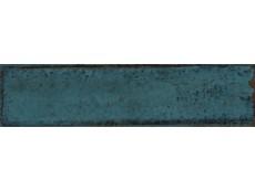 Плитка Cifre Alchimia Blue Pb Brillo 7,5x30 см