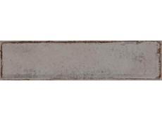 Плитка Cifre Alchimia Pearl Pb Brillo 7,5x30 см
