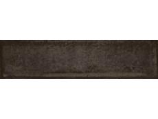 Плитка Cifre Alchimia Antracite Pb Brillo 7,5x30 см