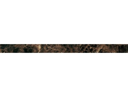 Бордюр Museum/P L.Zar-M/P (06756) 3x44 см
