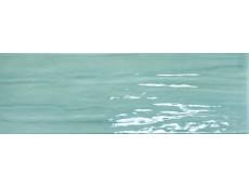 Плитка Ceramiche Brennero Rev.Acqua Marina Lucida Amal 25x75 см