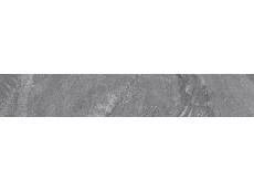 Керамогранит Ape Soft Grey 15x90 см