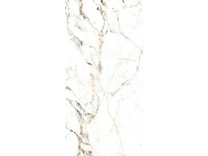 Керамогранит Peronda Museum Tucci Gold/P (20388) 60x120 см