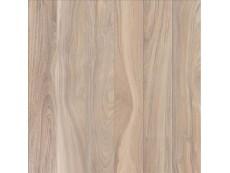 Керамогранит Flaviker Aspen Natural 20x120 см