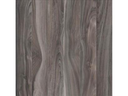 Керамогранит Flaviker Aspen Grey 20x120 см