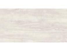 Керамогранит Ariana Horizon Beige Matt 120x240 см