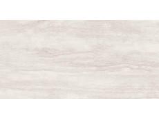 Керамогранит Ariana Horizon Beige Lux 120x240 см
