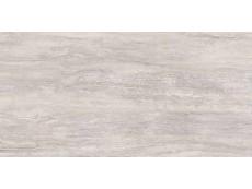 Керамогранит Ariana Horizon Grey Lux 120x240 см