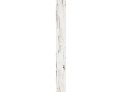 Керамогранит Peronda Fs Melvin White 7,4x67,5 см