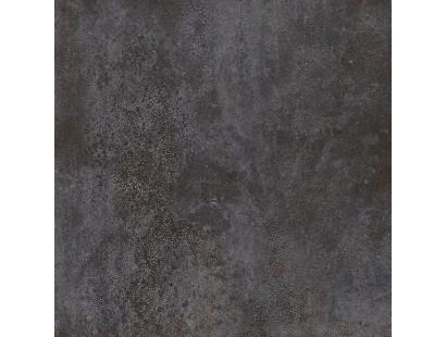 Керамогранит Peronda Brass Night/L/R 60,7x60,7 см