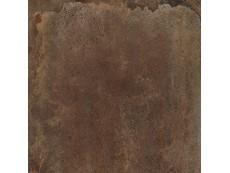 Керамогранит Peronda Brass Oxide/L/R 60,7x60,7 см