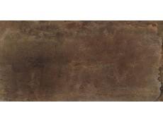 Керамогранит Peronda Brass Oxide/L/R 120,7 60,7x120,7 см