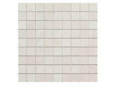 Мозаика Marazzi Allmarble Lasa Mosaico 30x30 см