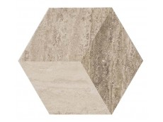 Керамогранит Allmarble 21x18,2 см