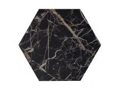 Керамогранит Marazzi Allmarble Saint Laurent Lux 21x18,2 см