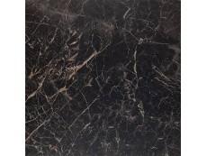 Керамогранит Marazzi Allmarble Saint Laurent Lux 60x60 см