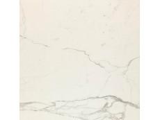 Керамогранит Marazzi Allmarble Statuario Rt 60x60 см
