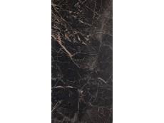Керамогранит Marazzi Allmarble Saint Laurent 60x120 см