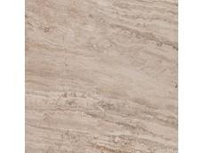 Керамогранит Marazzi Allmarble Travertino Lux 60x60 см