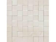 Мозаика Marazzi Allmarble Mosaico 30x30 см
