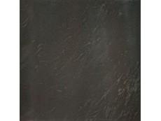 Керамогранит Ceramiche Brennero Goldeneye Dark Gd50 50,5x50,5 см