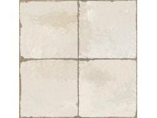Керамогранит Peronda Fs-0 (13305) 45x45 см