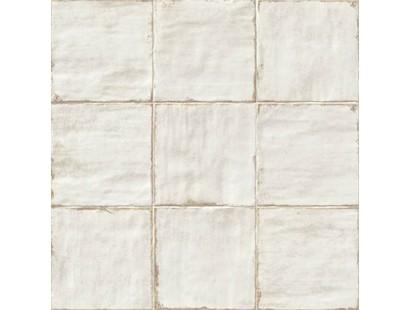 Плитка Mainzu Livorno Blanco 20x20 см