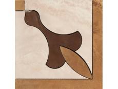 Вставка Peronda Museum/P E.Fontaine/P 10x10 см