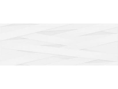 Плитка Peronda Laccio W/R 32x90 см