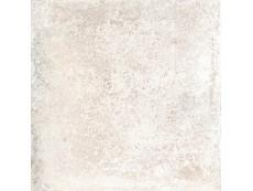Керамогранит Ceramiche Brennero Terra Madre Spazz.Ret. 60x60 см