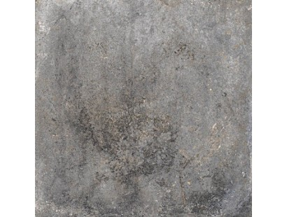 Керамогранит Ceramiche Brennero Terra Miniera Spazz.Ret. 60x60 см