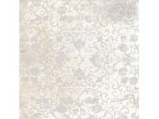 Керамогранит Ceramiche Brennero Terra Preziosa Decorata Madre Spazz.Ret. 60x60 см