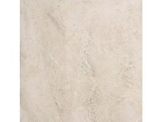 Керамогранит Marazzi Blend Cream Rt 60x60 см