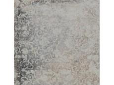 Керамогранит Ceramiche Brennero Terra Preziosa Decorata Miniera Spazz.Ret. 60x60 см